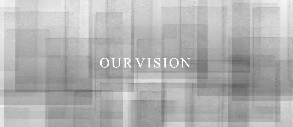 img_ourvision